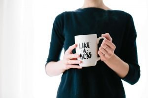 How to manage your time like a boss copy