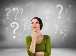 Are all Virtual Assistant businesses the same?
