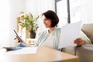 The benefits of using cloud-based accounting software for your business