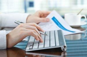 Top 10 bookkeeping tips