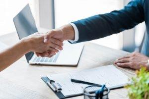 10 Red Flags when hiring a VA   Virtual Assistant   Virtual Online Business Management   United Kingdom   Australia