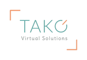 TAKO Virtual Solutions | Online Business Management | United Kingdom | Australia