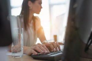 Virtual Assistant   Online Business Manager   United Kingdom   Australia