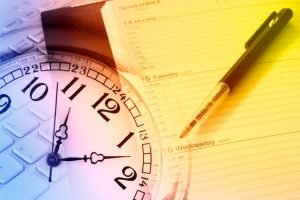 5-Time-management-tips-to-help-set-up-your-days