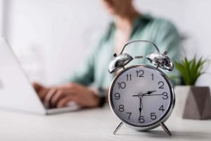 Want-to-be-more-productive-Try-these-productivity-hacks