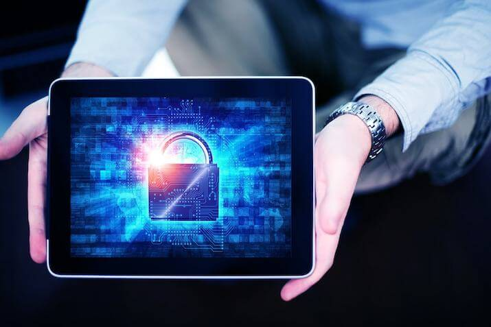 How-to-help-protect-your-site-from-being-hacked