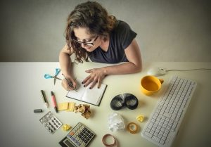 10 simple stress management tips