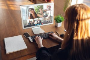 How to manage a remote team effectively