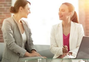 Improving client communication in your business