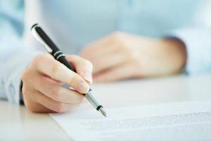 10 ways to improve your written communication skills